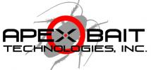 Apex Bait Technologies, Inc.